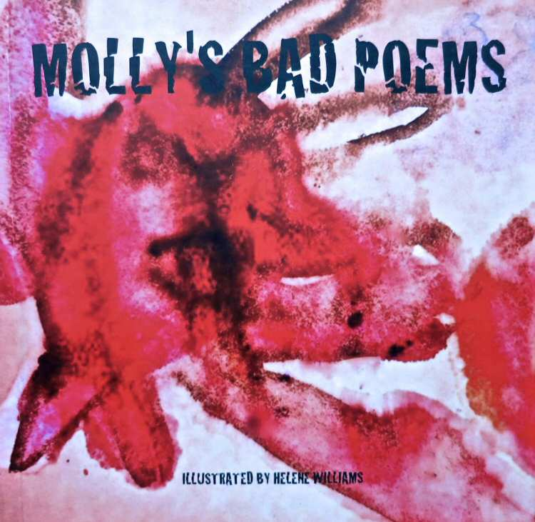 Molly's Bad Poems